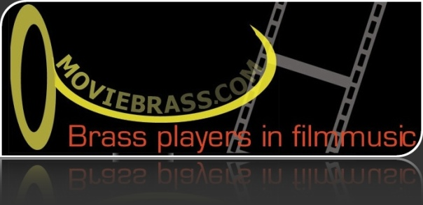 brass_film_rifl