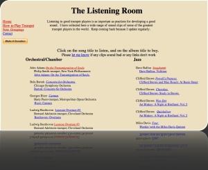 listeningroom_rifl