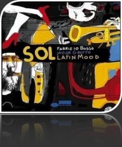 sol_bosso_rifl