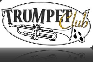 trupetclub_logo