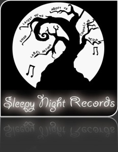 sleepyrecords_rifl