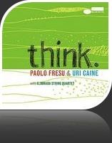 think-fresu_rifl