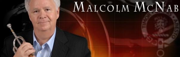 MALCOM MCNAB