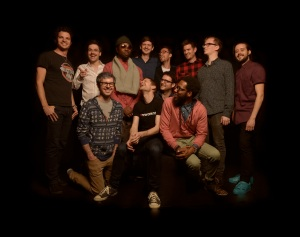 1768 V6C Snarky Puppy 2015 Copyright Philippe LEVY-STAB