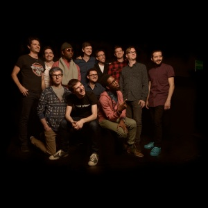 1774 V6C Snarky Puppy 2015 Copyright Philippe LEVY-STAB