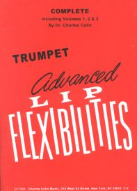 charles-colin-advanced-lip-flexibilities